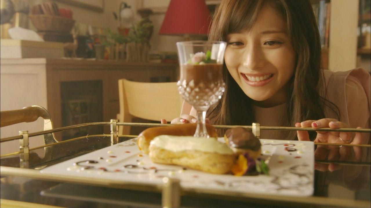 松本潤主演ドラマ 失恋ショコラティエdvd の豪華予約特典は Dvd版とbd版の違いをチェック